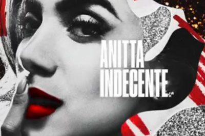 Aniversário cantora Anitta - Andrea Guimarães