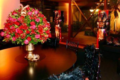 Festa 20 anos Maria Cavalcante - Andrea Guimaraes Party Planner