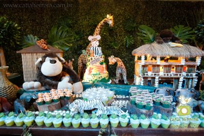 Festa-Safari-01-3-Andrea-Guimaraes-Party-Planner
